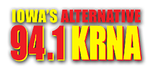 94.1 KRNA