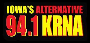 94.1 KRNA