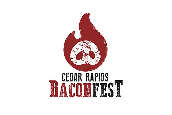 Thomas dostal developers baconfest presented by collins Cedar credit