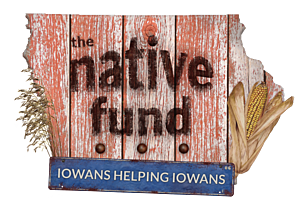 Photo: The Native Fund