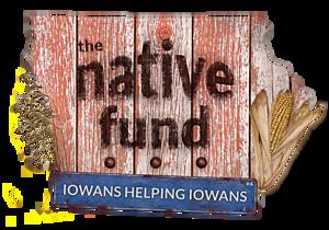 Photo: The Native Fund