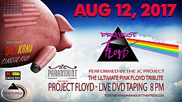 Project Floyd
