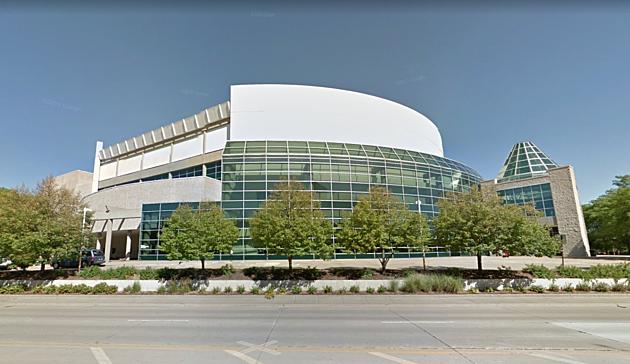 Photo: Google Maps/Street View